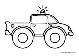 Learn How To Draw A Pickup Truck, Pickup Truck, Trucks - Hanslodge ... How To Draw A Fire Truck Clip Art Library Pickup An F150 Ford 28 Collection Of Drawing High Quality Free Cliparts Commercial Buyers Can Soon Get Electric Autotraderca To A Chevy Silverado Drawingforallnet Cartoon Trucks Pictures Free Download Best Ellipse An In Your Artwork Learn Hanslodge Coloring Pages F 150 Step 11 Caleb Easy By Youtube Pop Path