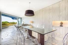 100 Top Floor Apartment Luxury In Las Boas For Sale In Ibiza