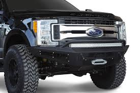 Buy 2017 Ford SuperDuty HoneyBadger Front Bumper Welcome To Thunder Struck Bumpers Chrome Truck Bumpers Build Your Custom Diy Bumper Kit For Trucks Move 72018 F250 F350 Fab Fours Black Steel Front Fs17s41611 Buy 2015 Up Chevy Colorado Gmc Canyon Honeybadger Rear Winch Add Honey Badger Temco Flat Bed Pickup Flatbedsbumpers Ford Dodge And Rampage Archives Trucksunique Warn Industries Mounting Systems Jeep Truck Suv