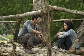 Mazes In Los Angeles Ca by Box Office U0027maze Runner U0027 Launches To 1 1 Million Thursday Night