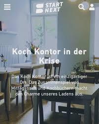 kochbuchsüchtig المنشورات فيسبوك