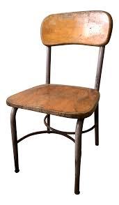 Gently Used Heywood Wakefield Furniture