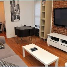 25 gallery of 1 bedroom apartments for rent near me with utilities