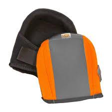 hdx comfort grip knee pads 79630x the home depot