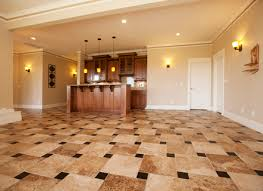 Granite Flooring Vs Vitrified Tiles Marble Floor Cleaning Renovation