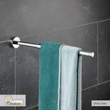 home creation handtuchstange wc bürste aldi nord ansehen