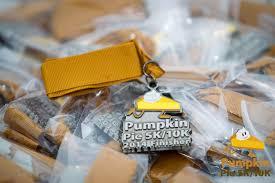 Great Pumpkin 10k 2017 by Pumpkin Pie 5k 10k 2015 Denver Co 2015 Active