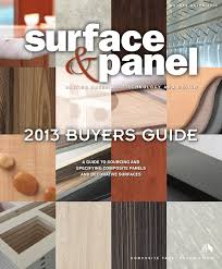 meyer decorative surfaces wilmington nc surface and panel 2013 by bedford falls communications issuu