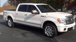 FOR SALE 2010 FORD F-150 PLATINUM!! 1 OWNER!! STK# 110148A Www ... Preowned 2015 Ford F150 Ames Ia Des Moines Lifted Trucks Truck Dealer Houston Tx 2017 Reviews And Rating Motor Trend 2018 Automotive Blog Questions If Your Truck Cranks But Will Not Start 1993 F250 2 Owner 128k Xtracab Pickup Low Mile For Classic For Sale Classics On Autotrader New At Tuttleclick In Irvine Ca I Have A 1989 Xlt Lariat Fully Beautiful By On Craigslist 7th And Milestone Ecoboost Crosses 1000 Sales