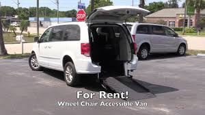 Rent A Wheel Chair Accessible Mini Van Tampa Bay Florida - YouTube Sixt Usa Fourth Of July Car Rental Deals Boom Truck Crane Fl Ga Pa Acrane Trucks Rent Wheel Chair Accessible Van Tampa Bay Area Orlando Ford In For Sale Used On Buyllsearch Mobile Dj Food Services Towing Tow Evidentiary Impounded Vehicles 5th Fifth Hitch Home Boomtrux Dumpster Fl Prices Trailer Beleneinfo Ryder Best Resource Big The Authority In Garbage A Pickup Atlanta