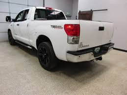Country Truck & Auto : Fort Lupton, CO 80621 Car Dealership, And ... 2017 Chevrolet Silverado 2500 Hd High Country Truck Youtube 2019 New 3500hd 4wd Crew Cab 1677 High Country What Is The The Daily Drive Consumer Country Truck Pick Up Cowboy Farm Stock Video Footage First Review 20chevysilveradohdhighcountrythumb Fast Lane Blue 1966 Gmc Pickup In With Lights On A Warrenton Dealer And New Car Girl Old Truckburnout Watch This Music Arrives At Mecum Auction Dallas Business Wire Auto Countrytruckaut Twitter