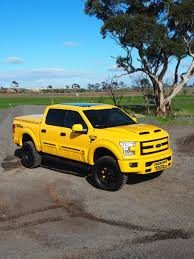FEATURE – Harrison F-Trucks 2016 Ford F-150 Tonka Edition Tuscany Ford F150 New Car Update 20 Custom Trucks Gullo Of Conroe 2018 Tonka Truck Price Ftx Tonka And Black Ops Bull Valley Curbside Classic 1960 F250 Styleside The 2016 F750 Top Speed Mighty F 350 Khosh 2013 For Sale 91801 Mcg Sales Near South Casco This Is Actually A Underneath 150 Black Ops 2019 Upcoming Cars