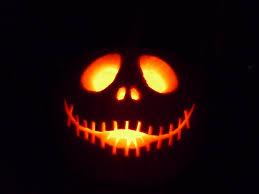 Jack Nightmare Before Christmas Pumpkin Carving Stencil by Jack Pumpkin Carving Patterns Patterns Kid