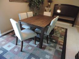 Macys Dining Room Sets by Macy U0027s Avondale 7 Pc Dining Room Collection We Ship Anywhere
