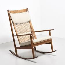 Rocking Chair From The Fifties By Hans Olsen For Juul ... Neo Mobler Hans Olsen Model 532a For Juul Kristsen Teak Rocking Chair By Kristiansen Just Bought A Rocker 35 Leather And Rosewood Lounge Chair Ottoman Danish Modern Rocking Tea A Ding Set Fniture Funmom Home Designs Best Antiques Atlas Retro Picture Of Vintage Model 532 Mid Century British Nursing Scandart