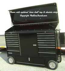 NEW RSR NASCAR Pit Box Pitbox Rolling Portable Racing Toolbox Cart ... Pickup Box Whosale Boxes Suppliers Aliba 548502 Weather Guard Ca Underbody Tool Home Depot Truck Storage The 53 Alinium Tbc 30 Uws Alinum Toolbox Standard Autozone Full Image For Small Bed Wheel Liner Images Collection Of Campwayus Truck Accessory 71404980 Drawer Trucks Sliding Drawers 50 Amazoncom 121501 Low Profile Saddle Pegboard Organization Gladiator Units With Midsize Husky Size Chequer Plate Chest Trailer Van Hgv