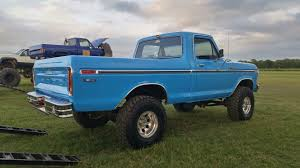 Blue Ford F150 Mud Truck. Beautiful. | Cars And Trucks AweSome ... Big Truck Tires Colt Ford Various Mud With Fs17 Ford Mud Diesel Truck V10 Farming Simulator 2019 2017 Ford Ranger Best Image Kusaboshicom Trucks And Girls Wallpaper New Car Big Lifted Trucks Wallpaper Okchobee Plant Bamboo Awesome Documentary Insane Lifted F 350 Off Road 4x4 Mudding Exploring My Bronco 2 80current Ii Explorer 6696 Mud Truck Wallpapers Popular 2018 87ford On 54 Boggers Club Gallery Diesel V 10 Mods Archives Page 8 Of Legendarylist