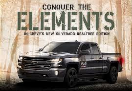 Conquer The Elements In Chevy's New Silverado Mack Truck Merchandise Hats Trucks Realtree Max Hossrodscom Chevy Silverado Diecast With Golden Retriever By Shows A Pair Of Special Edition Silverados Autotraderca Compact All Purpose Black Camo Tailgate Graphic Compact Window Film Purple Chevrolet Captures Outdoor Imagination 5 Accsories Introduces The 2016 Kupper 2018 Vinyl Sticker Mossy Oak Camouflage Wrap Introduces