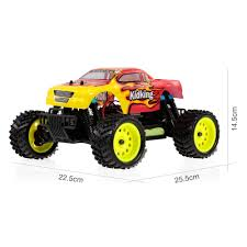 HSP No.94186 Kidking 1/16 4WD High Speed Off-road Monster Truck For ... Traxxas Stampede 4x4 Monster Truck Rtr Id Tech Tra670541 Rc Planet Bigfoot Vs Usa1 The Birth Of Madness History Hot Wheels Trucks List Lebdcom El Toro Loco Truck Wikipedia Tour Home Facebook Tamiya 58290 Txt1 Assembly Manual Parts Lego Technic Bigfoot 1 Moc With Itructions Event Coverage 44 Open House Race 2018 Jam Collectors Series Intended Top 6 Scariest And Meanest Lists Diary Wolfs Den Rally