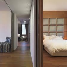 cloison chambre salon quel parquet pour quelle pièce