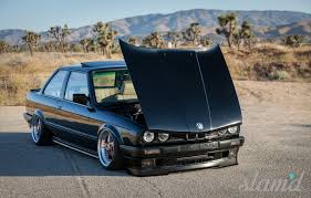 Evening Light: Abraham Cruz' 1989 BMW E30 – Slam'd Mag My S52 E30 And M30 Truck E30 1987 M60b40 Swap The Dumpster Fire Dvetribe This Bmw 325ix Drives Through 4 Feet Of Snow Without A Damn Care Photography M5 Engine Robert De Groot V 11 Mod For Ets 2 Top 10 Cars That Last Over 3000 Miles Oscaro 72018 Raptor Eibach Prolift Front Coil Springs E350380120 Clean 318is Dthirty Pinterest Guy On Craigslist Claims Pickup Is Factory Authorized Stock_ish Little Mazda Truck With Big Twinturbo Ls Heart Daily Driven Harry Clarks Motorhood