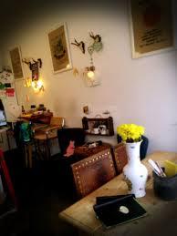 zimtzicke café wohnzimmer nora wolf münchen au haidhausen