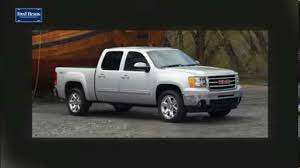 GMC Takes On Chevy In The All Time Best Used Truck Awards - YouTube For Sale Toyota Hammond La Better Best Buy Used Pickup Truck Near Me Image Cars Springfieldbranson Area Mo Trucks Best Used Trucks That You Should Consider Buying With 5 Best Used Truck To Buy Under 200 Car 2018 Under 100 Of Top 10 For 8 Can 300 In 2016 The Websites Of Digital Trends Small Gas Mileage Check More At Louisville Ky 1000 Fresh Picking The Right Vehicle Job Fding Twenty Images To New And