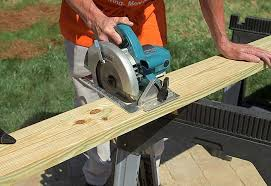 how to build a picnic table functional and easy to make