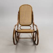A BENTWOOD ROCKING CHAIR By Fischel, Early 20th Century. - Bukowskis Midcentury Boho Chic Bentwood Bamboo Rocking Chair Thonet Prabhakarreddycom Childs Michael Model No 1 Chair For Gebrder Asian Influenced Victorian Swiss C1870 19th Century Bentwood Rocking Childs Cane Dec 06 2018 Rocker Item 214100me For Sale Antiquescom Classifieds Wonderful Century From French Loft On The Sammlung Thillmann Stock Photos Images Alamy