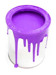 How Remove Paint From Carpet by How To Get Paint Out Of Everything Remove Paint Clothing And