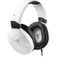 Turtle Beach White Recon 200 Gaming Headset Turtle Beach Towers In Ocho Rios Jamaica Recon 50x Gaming Headset For Xbox One Ps4 Pc Mobile Black Ymmv 25 Elite Atlas Review This Pcfirst Headset Gives White 200 Visual Studio Professional 2019 Voucher Codes Save Upto 80 Pro Tournament Bundle With Coupons Turtle Beach Equestrian Sponsorship Deals Stealth 500x Ps4 Three Not Mapped Best Ps3 Oneidacom Coupon Code Friend House Wall Decor Large Wood