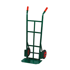 Budget Sack Truck | Pneumatic Multibarrow Sack Truck Walmark 3 Way 250kg Safety Lifting Charles Bentley 300kg Heavy Duty Buydirect4u Ergoline Jeep With Tyre Gardenlines Delta Large Folding Alinium Ossett Storage Systems Neat Light Weight Easy Fold Up Barrow Cart Gl987 Buy Online At Nisbets Stair Climbing Sack Truck 3d Model Cgtrader 150kg Capacity Fixed Cstruction Solid Rubber Tyres 25060 Mm