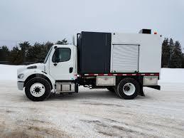Sewer Trucks For Sale On CommercialTruckTrader.com