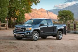 2017 GMC Canyon Pricing - For Sale | Edmunds Lifted Gmc Sierra Z71 Alpine Edition Luxury Truck Rocky Ridge Trucks 2014 Mcgaughys Suspension Gaing A New Perspective 2015 Black Widow F174 Indy 2016 Sierra Slt 53 V8 Vortec 4x4 Chevrolet Chevy American 1997 Silverado On 33s Chevy Trucks Pinterest 1500 4x4 Loaded Atx And Equipment 2001 Sle Ext Cab 44 Sullivan Auto Center 4wd Extended Cab Rearview Back Up Start Up Exhaust In Depth Review 35in Lift Kit For 072016