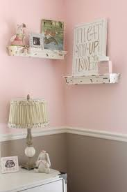 Bratt Decor Venetian Crib Craigslist by 28 Best Lamb Themed Nursery Images On Pinterest Babies Nursery