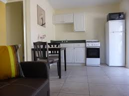 Manasota Flooring Venice Florida by Home Englewood Bay Motel U0026 Apartments Vacation Rental Weekly