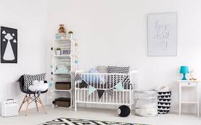 chambre bebe decoration décoration chambre bébé garçon et fille jours de joie et nuits