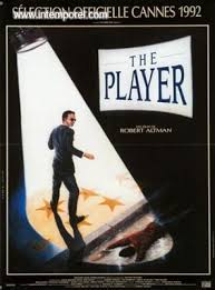 Players Club Movie Posters