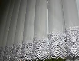rollos gardinen vorhänge nach maß hochwertige gardine