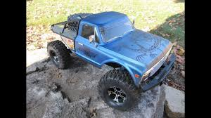 RC Vaterra Ascender K10 Chevy Part 1: Truck Painting/ Art Mod | RC ... The Indian Truck Art Tradition Inside Cnn Travel Line Pating Truck Editorial Stock Image Image Of Space 512649 Spectrum Best Custom Paint Shop In Lewisville Texas Laurens Art Club Beach At Daytona Brewing Frugally Diy A Car For 90 Steps To An Affordably Good Rusty Old Trucks Artwork Adventures Saatchi Tall It Wasnt Here Yesterday 2 By On Vehicles Contractor Talk Pjs Spray Pjs Custom Food Andre Beaulieu Studio