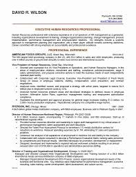 Accounting Resume Objective Elegant Awesome 51 Business Analyst Of