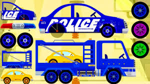 Cartoon Truck Driver - Encode Clipart To Base64 Police Car Wash 3d Monster Truck Cartoon For Kids Drawing For At Getdrawingscom Free Personal Use Show Art Cartoons Concepts Renderings Rodart Pickup Encode Clipart To Base64 Tom The Tow Truck Brisbanes And Ben Tractor Doc Mcwheelies Magic Paint Brush Tow Truck Childrens Fire Clipart Cartoon Fire 11 940 X Dumielauxepicesnet Semi Trucks 43 Desktop Backgrounds Toy Farm Machines Leo Tutitu The Snplow Popular Toddler List Garbage Videos Children Cars Red With
