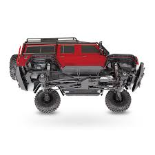 Traxxas – 1/10 Scale – TRX4 Scale & Trail Crawler Land Rover ... 120 2wd High Speed Rc Racing Car 4wd Remote Control Truck Off 112 Reaper Bigfoot No1 Original Monster Rtr 110 By Electric Redcat Volcano Epx Pro Scale Brushl Radio Plane Helicopter And Boat Reviews Swell 118 24g Offroad 50km Vehicles Semi Trucks Landking 40mhz Blue Bopster Buy Vancouver Amazoncom Hosim All Terrain 9112 38kmh Gizmovine 12428 Cars Offroad Rock Climber