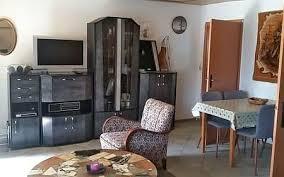 haus apartment sonstiges ferienhaus use 1881 2 ferienhaus