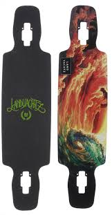 skateboard decks from real anti hero powell peralta welcome and