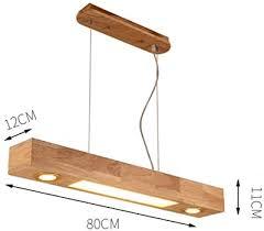 modern led esstisch pendelleuchte leuchtmittel mit