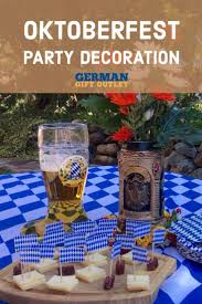 99 Best Oktoberfest Time! Images On Pinterest | Oktoberfest Party ... Oktoberfest Welcome Party Oktoberfest Ultimate Party Guide Mountain Cravings Backyard Byoktoberfest Twitter Decor Printables Octoberfest Decorations This Housewarming Is An Absolutely Delight Masculine And German Supplies 10 Tips For Hosting Fvities Catering Free Printable Water Bottle Labels Sus El Jangueo Brokelyn