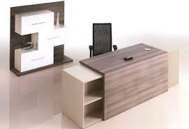 mobilier bureau bordeaux mobilier de bureau fauteuils sokoa coventry bordeaux