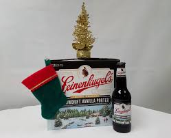 Leinenkugel Pumpkin Spice Beer by Bluff City Beer Blog