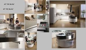 cuisine a 3000 euros cuisine a euros maison design heskal ikea 3000 gorgeous conception